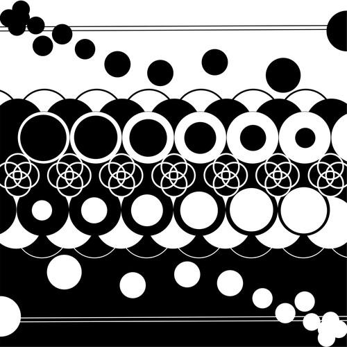 Zweitplatziertes Design von d.e.b. graphics