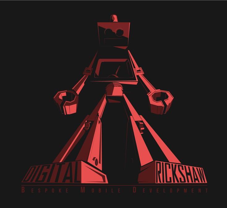 Diseño ganador de Nickson5