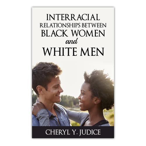 Tijdschriften op interracial dating