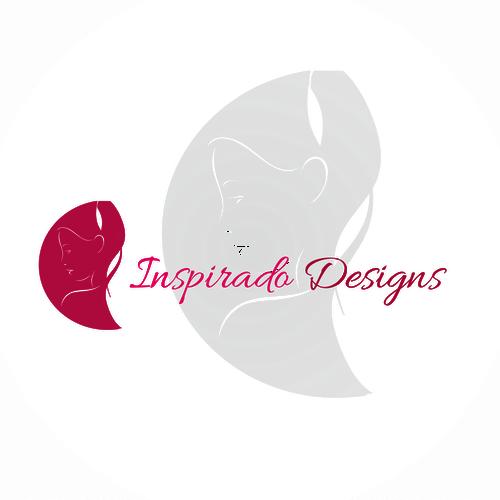 Diseño finalista de Zac Design™ ✅
