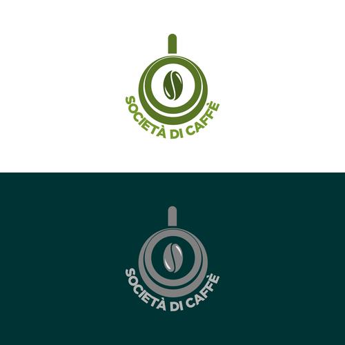 Diseño finalista de kranjangcity