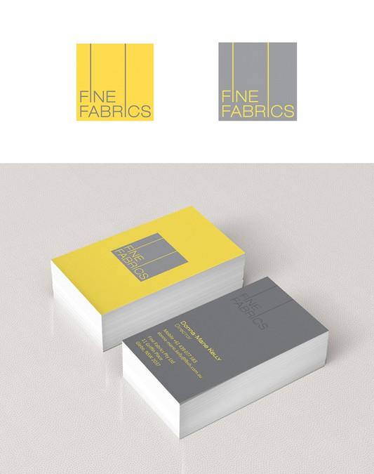 Winning design by pecas™