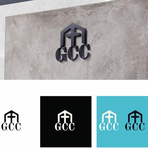 Diseño finalista de Dilky