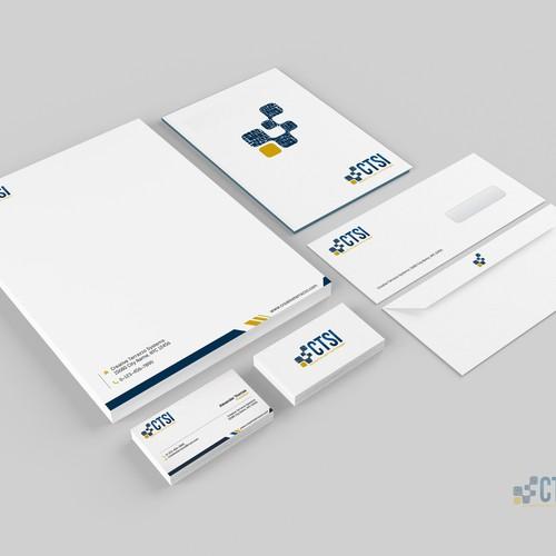 Design finalisti di expirium