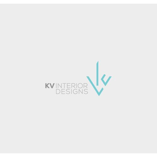 Design finalista por Kurt Bzzz
