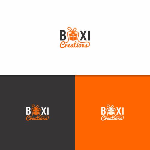 Diseño finalista de Berthoud™
