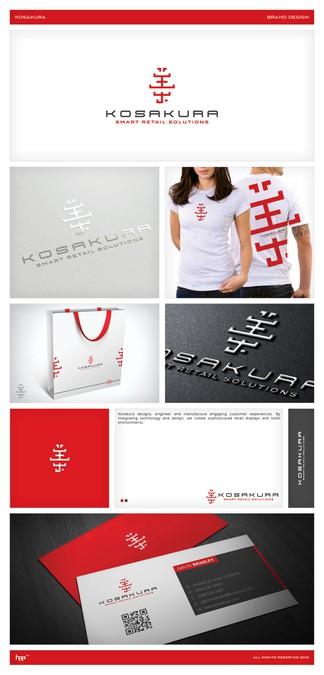 Design gagnant de H'DESIGN