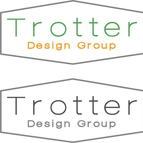Runner-up design by Riley Bolen