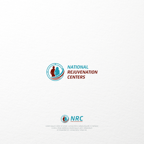 Runner-up design by Vingar™