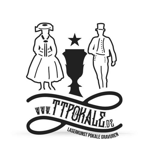 Runner-up design by SxnDiego