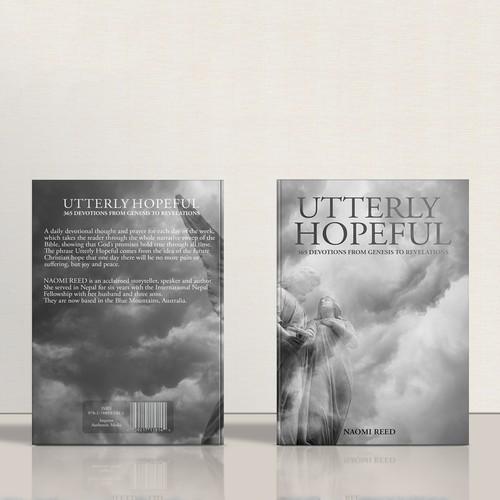 Diseño finalista de BookTailor