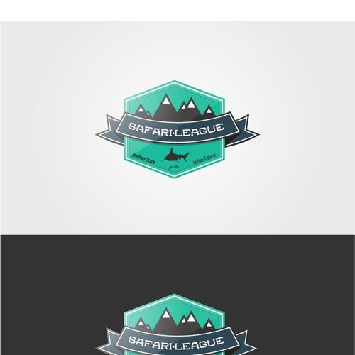Runner-up design by avdkny