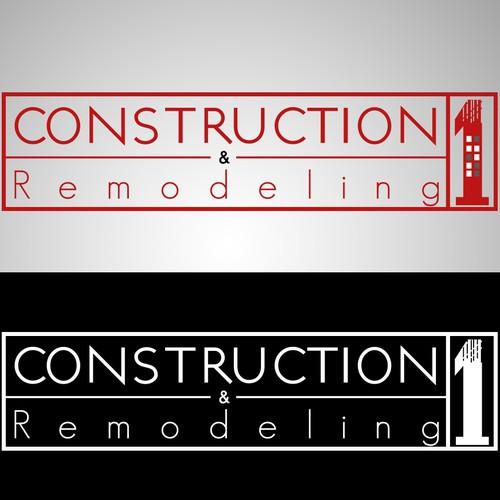 Design finalisti di M-Productions