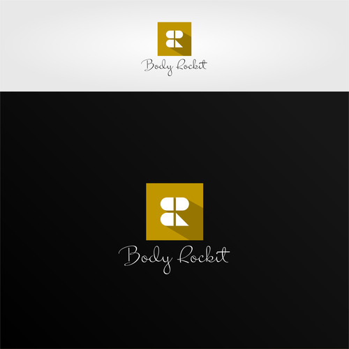 Diseño finalista de clockwork_design
