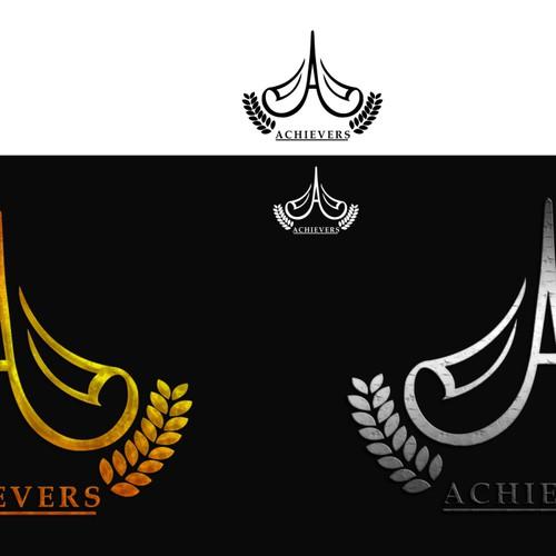 Runner-up design by KEN'WU