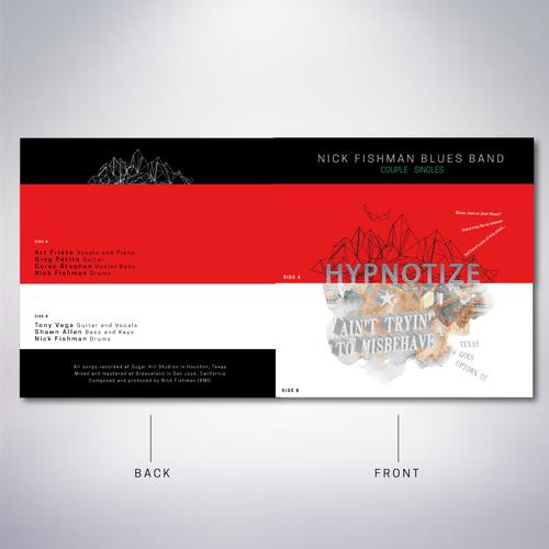 Diseño finalista de ALOTTO