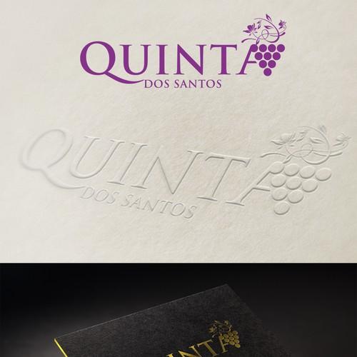 Runner-up design by mimukki