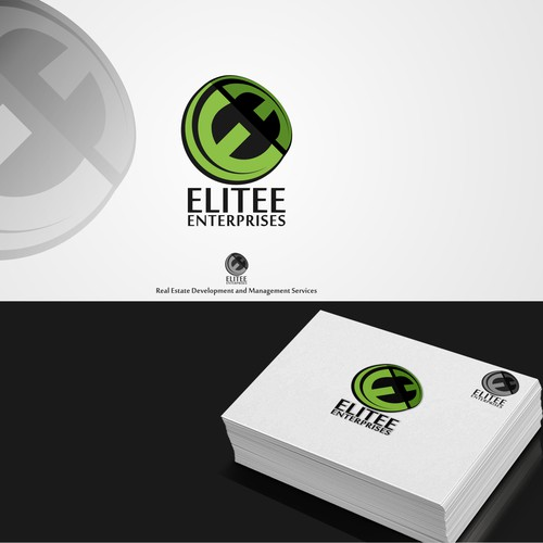 Runner-up design by masSept