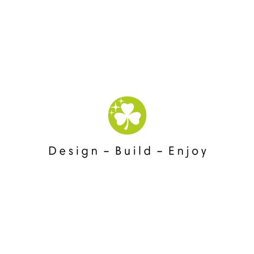 Runner-up design by asti