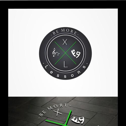 Meilleur design de Johan_M99™