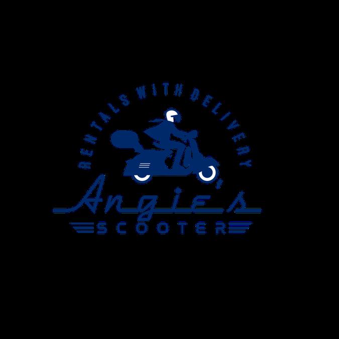 Winning design by eyangdanish