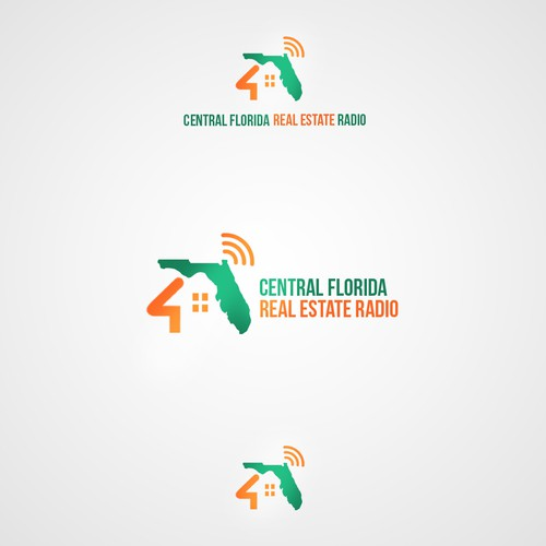 Meilleur design de FORTUNA Design