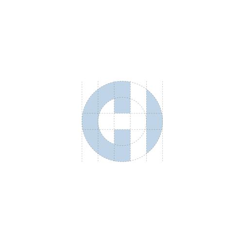Diseño finalista de Dee-Excetude™ ◕‿◕