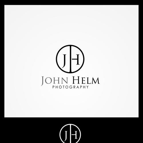 Design finalista por jessy08_08