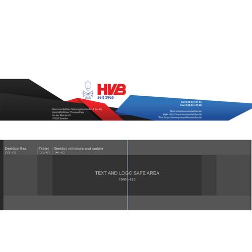 Zweitplatziertes Design von Designer4best