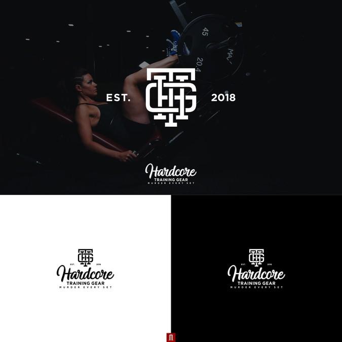 Gewinner-Design von MSHN