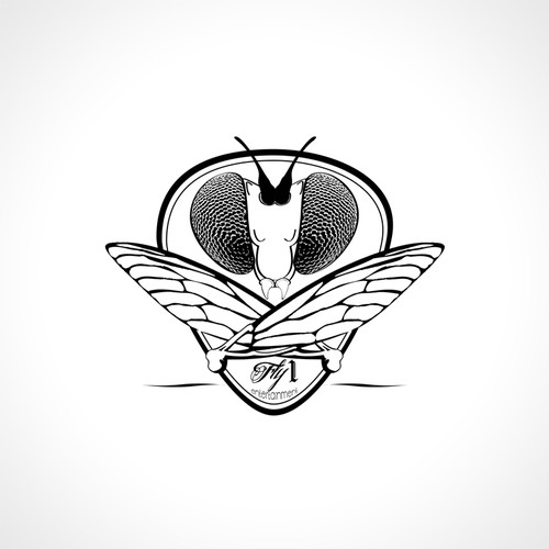 Diseño finalista de Designermp