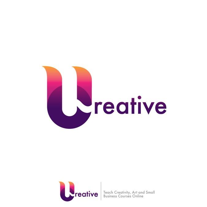 Design gagnant de Riyad Sbeat