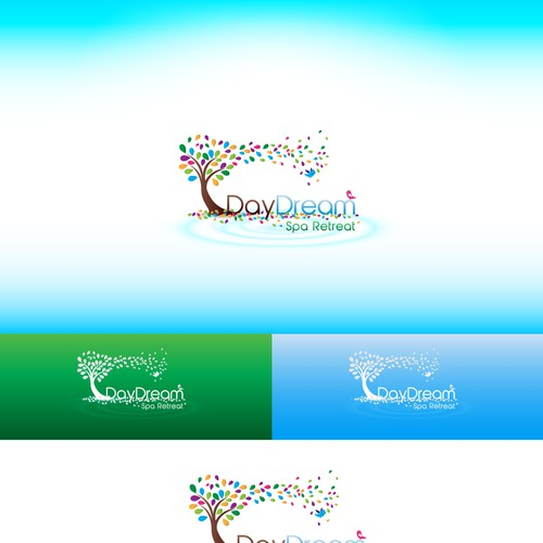 Runner-up design by logosapiens™