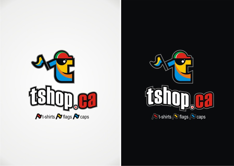 Diseño ganador de mooheem