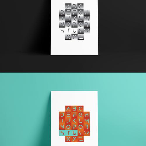 Diseño finalista de Kalavrios