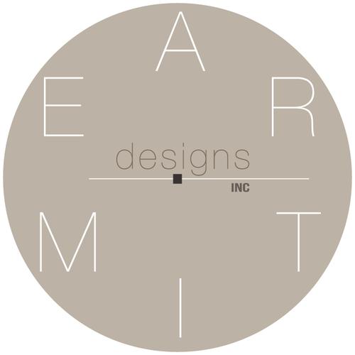 Diseño finalista de Nicky Genovese