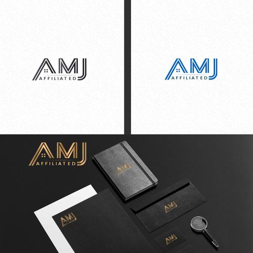 Runner-up design by Designguruu