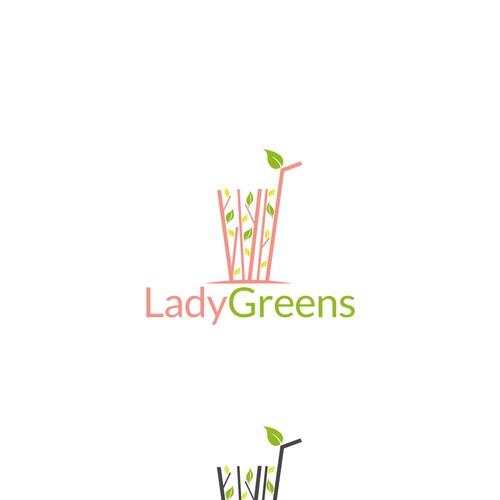 Design finalista por Roxana.I