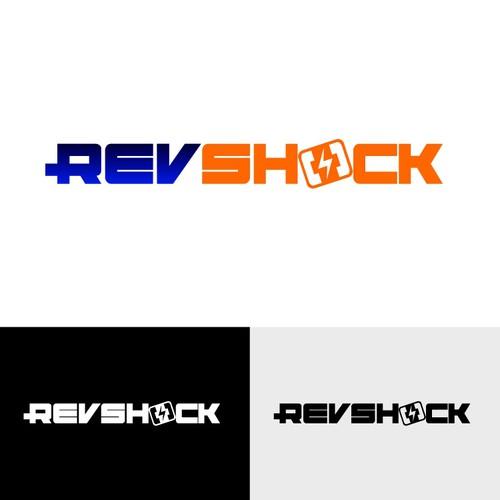 Diseño finalista de Redmunky
