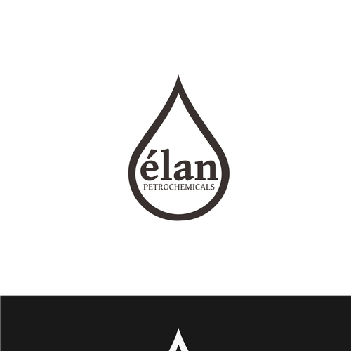 Diseño finalista de simple99d