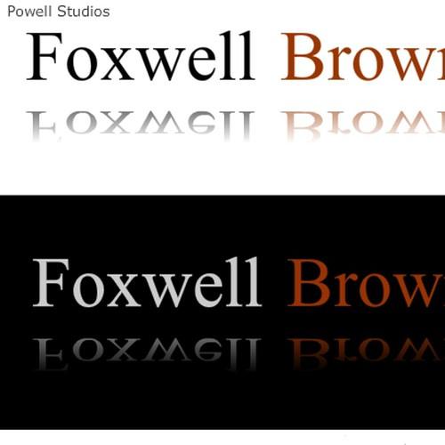 Diseño finalista de Powell Studios