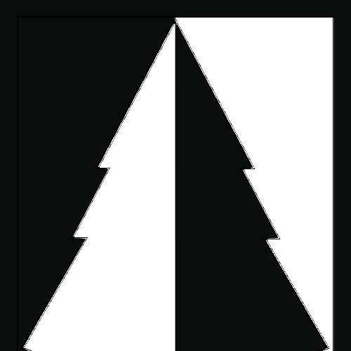 Runner-up design by MiguelFuentealba