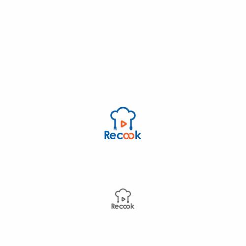 Zweitplatziertes Design von puma_design