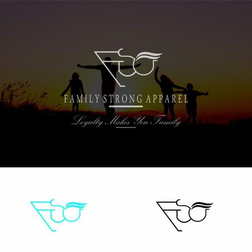 Diseño finalista de neoneoneo