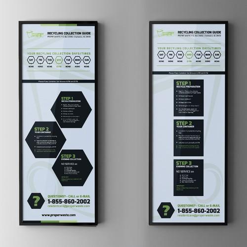 Diseño finalista de microurban creative