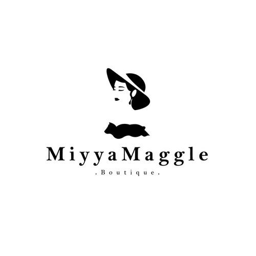 Diseño finalista de Megdin