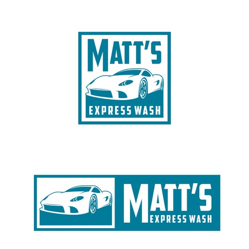 Matt S Express Car Wash