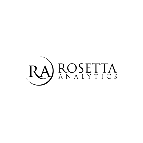 Runner-up design by hermawan 81