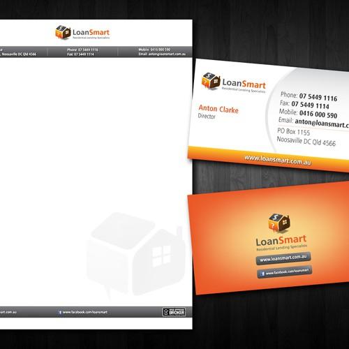 Zweitplatziertes Design von ADMDesign Studio