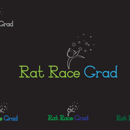 Runner-up design by Harrywashere